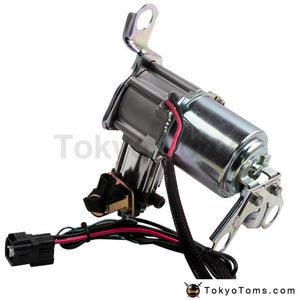Air Suspension Compressor Pump For Lexus Gx470 Toyota 4Runner Prado 4891060021