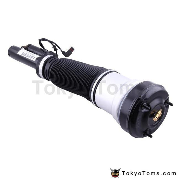 Air Suspension Spring 2203202438 For Mercedes-Benz W220 S280 S320 S350 S430 S500