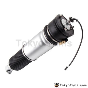 Airmatic Left Spring Suspension Shock Strut For Bmw Series 7 Series E66 E65 F01F02 37126785535