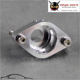 Blow Off Valve Adaptor Vag 1.4 Tsi Bov Blow Off Valve Flange For Audi Vw