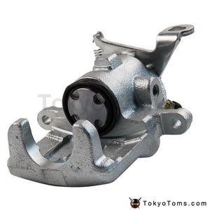 Brake Caliper Rear Left Fit For Ford Focus Mk1 2.0 Rs St170 1998-2004 1075554 Par