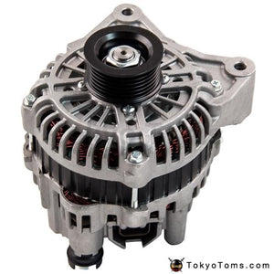 Car Alternator For Ford Fairlane Falcon Au2 Ba 6Cyl. Engine 1998-2005 12V 110A Ba10300B A3Tb2191 All