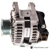 Car Alternators & Generators For Toyota Camry Highlander Solara 2.4L 04-08 Acm21R Engine 12V 100A