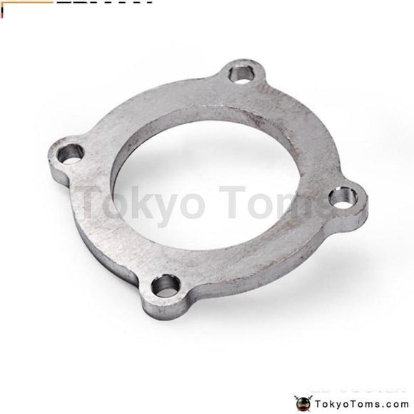 Discharge Turbo Inlet Flange For K03 Or K04 Fwd 1.8T Parts
