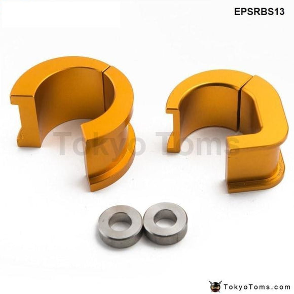 Epman Racing S13 180Sx Cutting Angle Offset Steering Bush Front Rigid Collar Epsrbs13 Suspensions