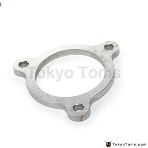 Flange 1 8T S3 8L Tt 8N Cupra R 1M Downpipe K04 209-240 V2A 80Mm Turbo Parts