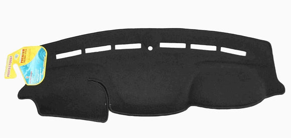 Mazda MX5 Convertible  DASH MAT