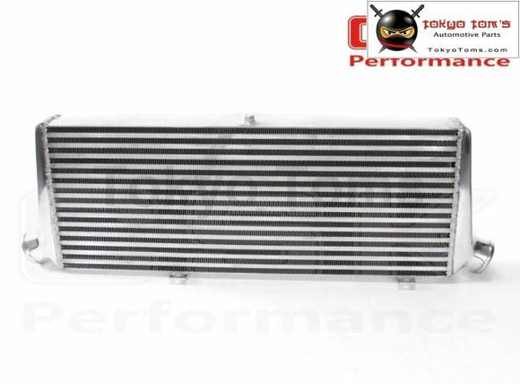 Front Mount Intercooler For Starlet Glanza Ep91 Ep82 - New Intercooler