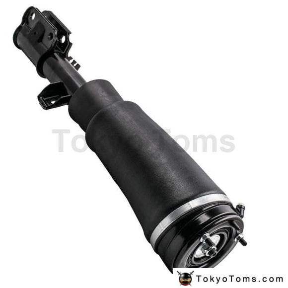 Front Right Air Suspension Shock Assembly Fit For Land Rover Range L322 Mk3 3.0 3.6 4.2 4.4 2002-