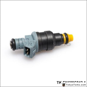 High Performance Fuel Injector 0280150842 1600Cc 0280 150 842/0280150846 For Chevy Tk-Fi1600C842-1