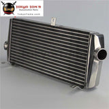 High Performance Intercooler Fits For Mitsubishi Lancer Evo 1 2 3 I Ii Iii 92-95