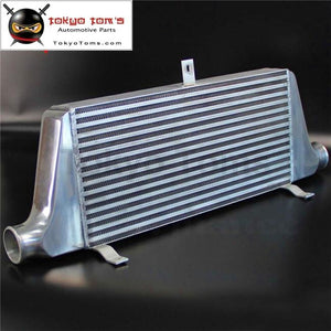 High Performance Tuning FMIC Intercooler Fits For Nissan Silvia S14 S15 Sr20Det 93-02