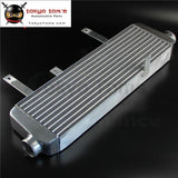 High Performance Tuning Front Mount Intercooler Fits For Mitsubishi Galant Vr-4 96-02