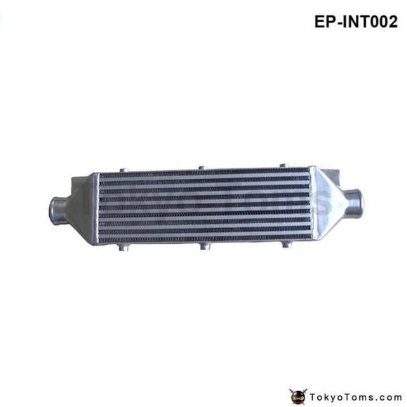Intercooler (Core Size:460*160*90)
