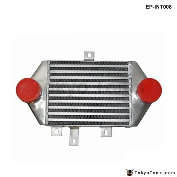 Intercooler For Toyota Mr2 Sw20 90-95 (Coresize:240*195*100Mm) Od:63Mm