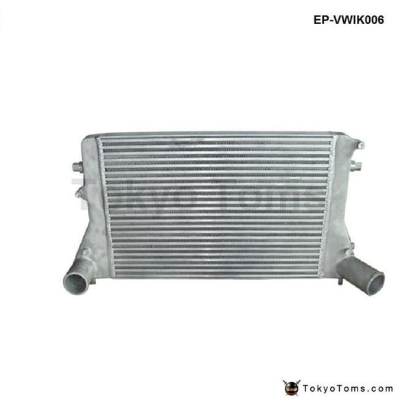 Intercooler For Transverse 2.0T/06 08 09 Audi A3/tt Mk5/mk6