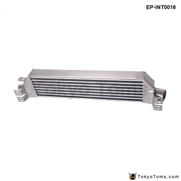 Intercooler For Vw Golf Mk5 (Ic:600*160*60) Od:63Mm