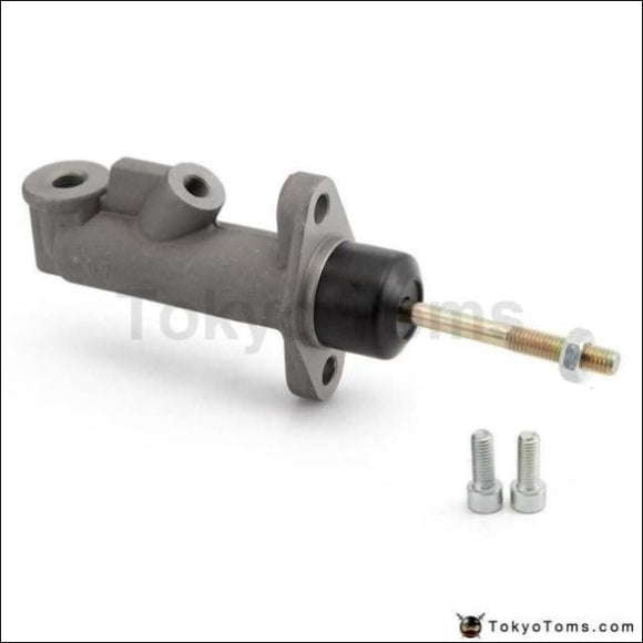 Oem Quality Brake Clutch Master Cylinder 0.7 Bar Remote For Hydraulic Hydro Handbrake Brakes