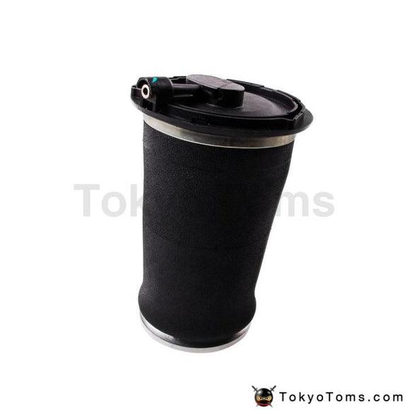Rear Left Right Air Suspension Bag For Land Rover Range Rover P38A 4.6 Petrol HSE 1995-2002 RKB101460 RKB101460E