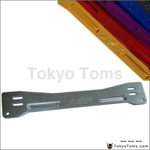 Rear Subframe Brace/ Reinforcement Brace For Proton/mitsubishi Silver Golden Blue Purple Red Black