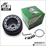 Steering Wheel Boss Kit Hub Fit For Vw Golf Boss Kits