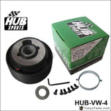Steering Wheel Boss Kit Hub For Vw Golf Vw-4 Hub-Vw-4 Kits