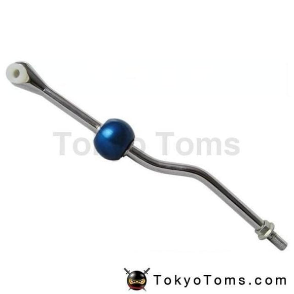 Short Throw Shifter For Peugeot 206 99-00 Gear Shifters