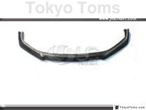 Toyota Guards  by TokyoToms.com