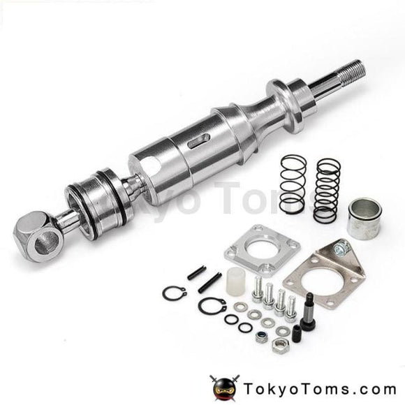 Racing Manual Quick Shift Short Shifter Turbo /na 6Speed For Toyota Supra Jza80 93-02 2Jz Gear