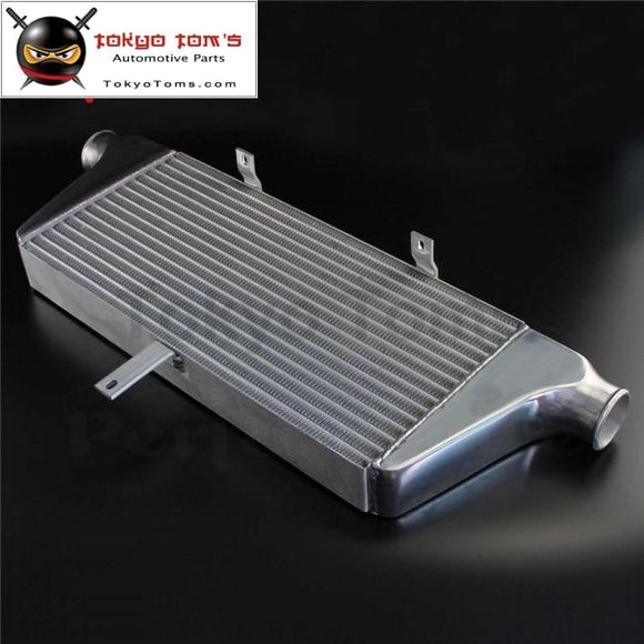 Tuning High Performance Intercooler Fits For Toyota Chaser Mark Ii Jzx90 92-96 Jzx100 96-01
