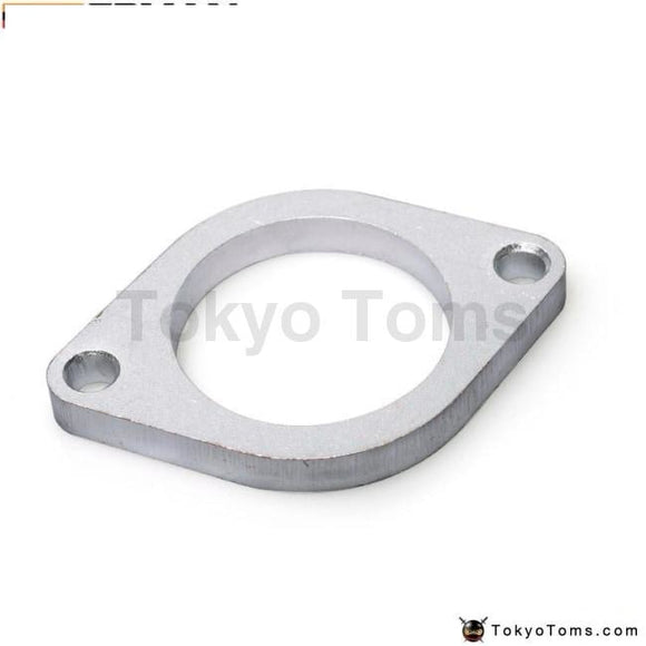Turbo Compressor Inlet Flange Mild Steel For Nissan Silvia S13 S14 S15 Sr20Det Parts