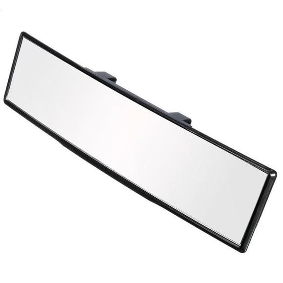 Universal Panoramic Rear View Mirror