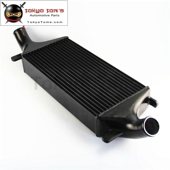 Upgrade High Performance Tuning Front Mount Intercooler Fits For Nissan Skyline R33 R34 Gtr Rb26Dett