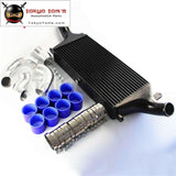 Upgrade High Performance Tuning Front Mount Intercooler Kit Fits For Nissan Skyline R33 R34 Gtr