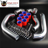 Upgrade New Intercooler Piping Kit For Toyota Chaser Cresta Mark Ii Jzx90 92-96/jzx100 96-01 Kits