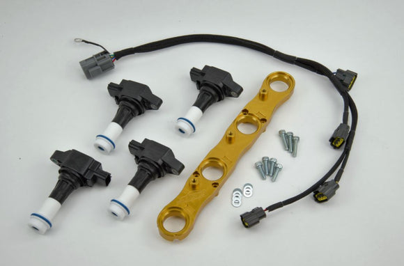 CA18 GTR Coil Pack Kits