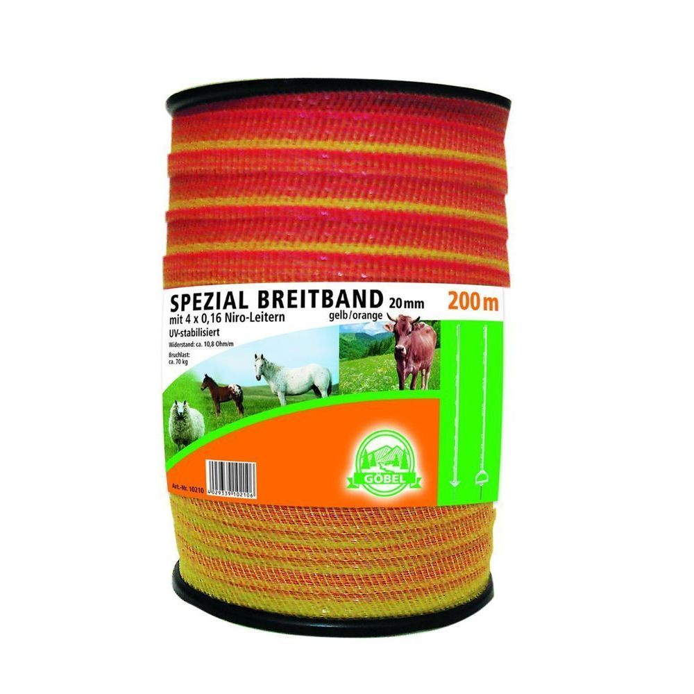 weidezaun-band-20mm-spezial-200m-4x020-plus-2x030-niro-gelb-orange