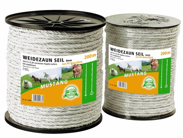 weidezaun-seil-8mm-pe-basis-200m-6x020-niroleiter