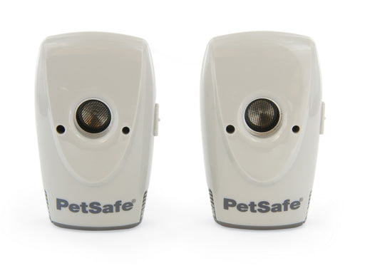 petsafe-pbc19-14778-station-antobell-indoor-ultraschall