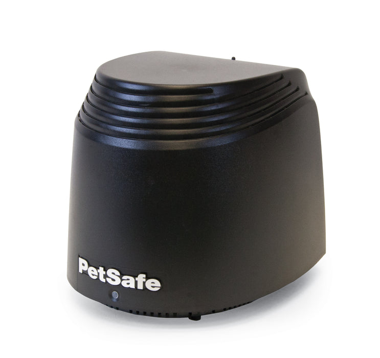 petsafe-funk-hundezaun-stay-and-play-starter-satz