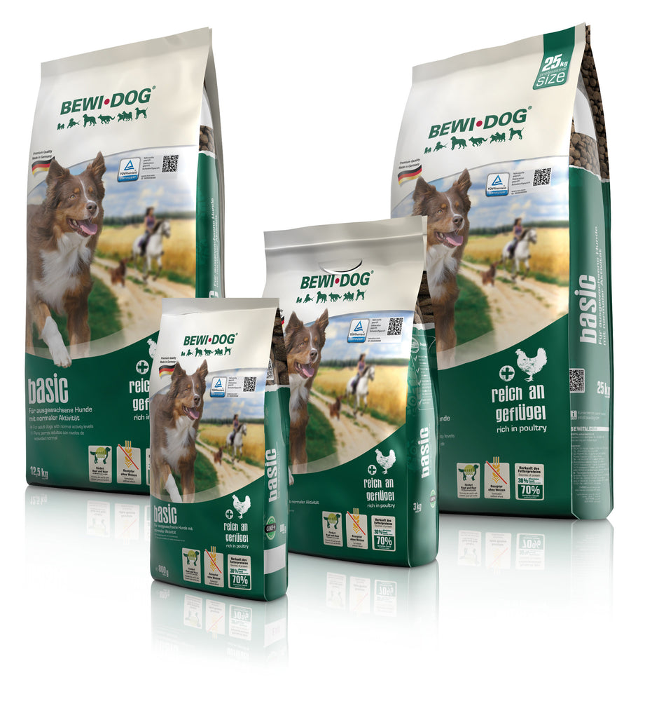 bewi-dog-basic-hundefutter-fuer-normal-aktive-hunde-trockenfutter-800g