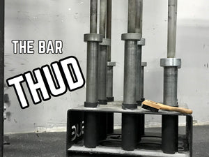 EP.147 | Make Your Bars LAST LONGER, AT NO COST - Part 3