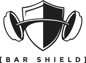 Bar Shield USA