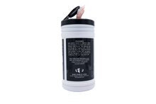 Gym Cleaning Wipes - Single Canister