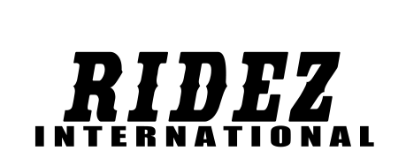RIDEZ International