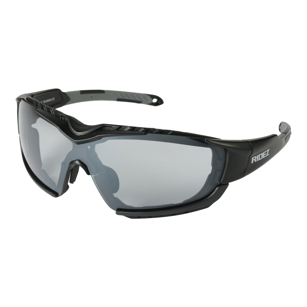 RIDEZ Eyewear RS14157 EAGLE