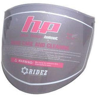 RIDEZ HP SHIELD
