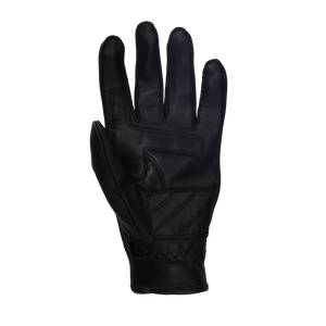 SUGAR RIDEZ ABBY GLOVES SLG10