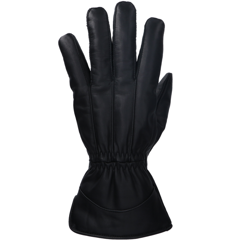 SUGAR RIDEZ CHLOE GLOVES SLG371