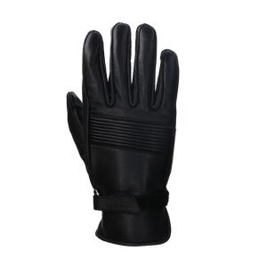 SUGAR RIDEZ IZABEL GLOVES SLG58